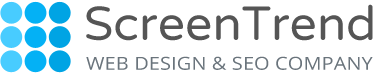 ScreenTrend Web Design & SEO Company